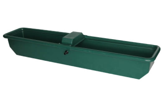 130L Water Trough – Rectangular