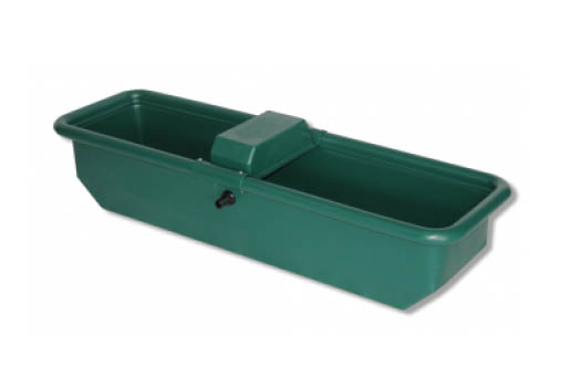 90L Water Trough – Rectangular