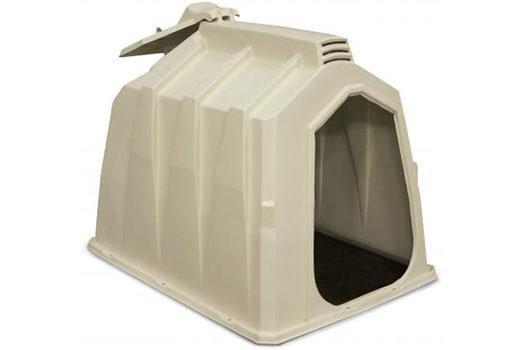 Dairy Animal Calf-Tel Compact Hutches | Daviesway