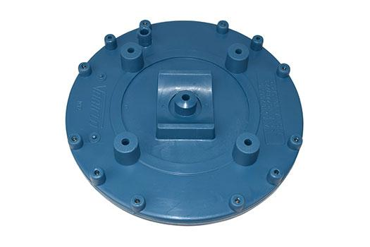 Base Plate 51mm New