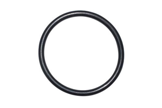 O ring for standard nozzle