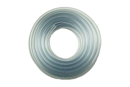 ATS410 6m Flexible Tubing