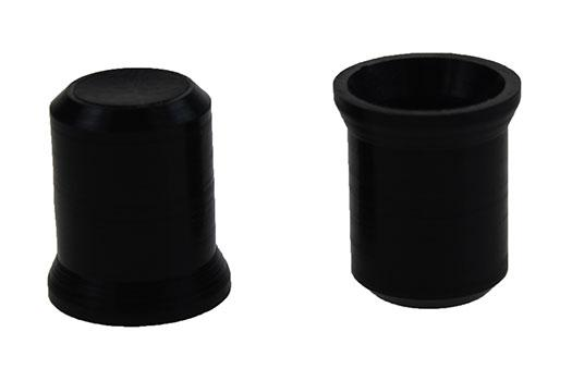 ATS429 Blanking Plugs pack of 2