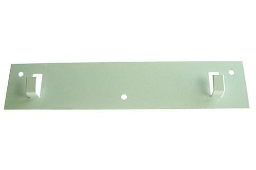 ATS433 Classic Teat Spray Wall Bracket