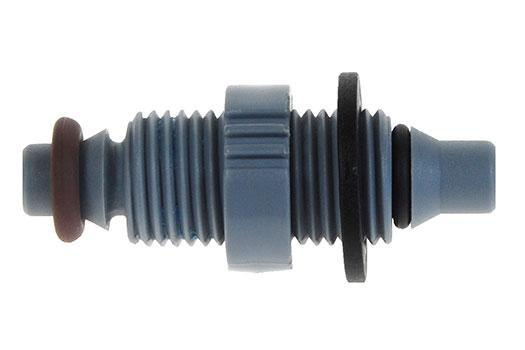 ATS461 Straight Connector for all Ambic Guns 2009 onwards