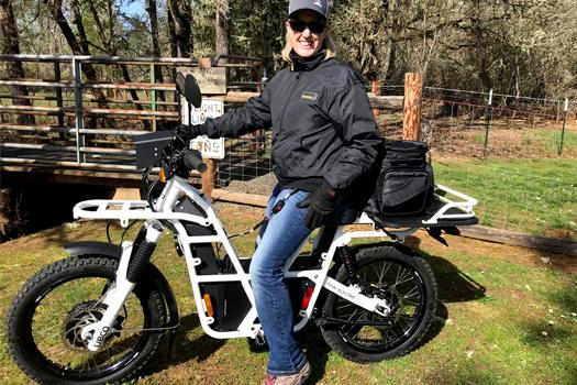 ubco electric bike 04