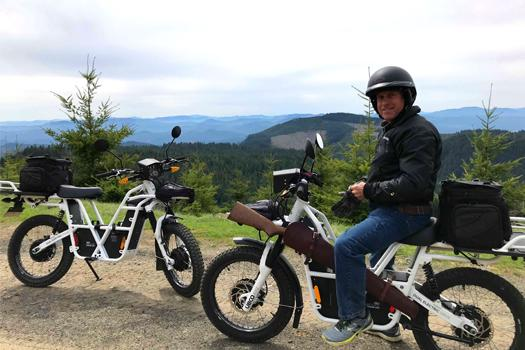 ubco electric bike 09