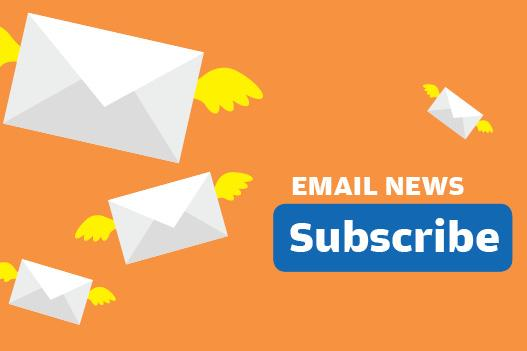 email news 02