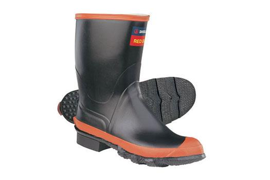 Womens Youth Gumboots