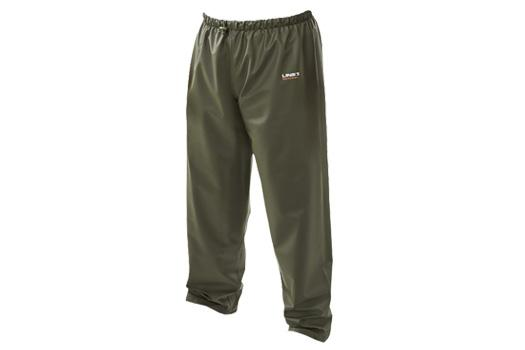 Line 7 Station Green Pants