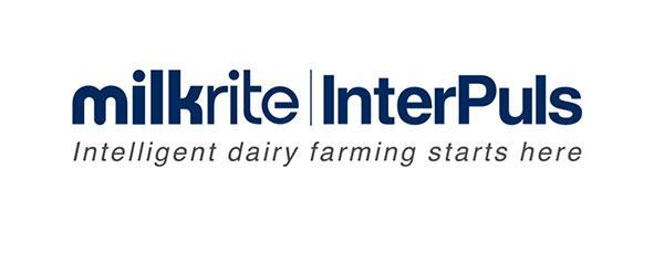 Milkrite InterPuls Logo