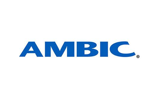 Ambic Equipment – United Kingdom