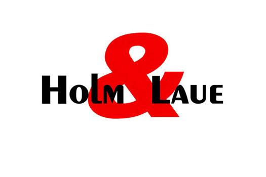 Holm & Laue – Germany