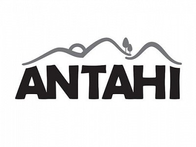 Antahi Innovations - New Zealand