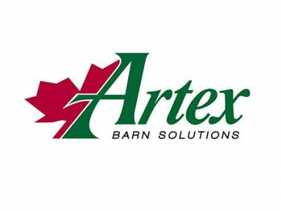 Artex Barn Solutions – Canada