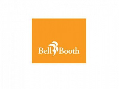 Bell Booth – New Zealand