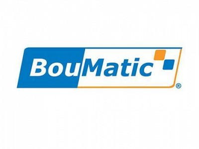 Boumatic – USA