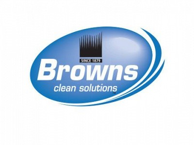 Browns Brushware – New Zealand