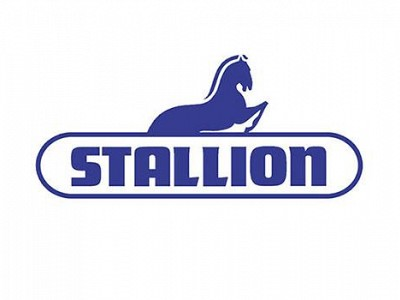 Stallion Plastics – New Zealand